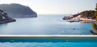 Endlich wieder nach Mallorca...