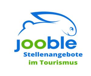 Jooble Banner Seitenleiste