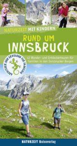 Innsbrucker Berge