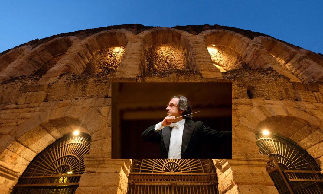 Arena di Verona: Opernfestspiele 2021 fulminant eröffnet