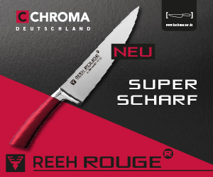Chroma Banner Reeh Rouge