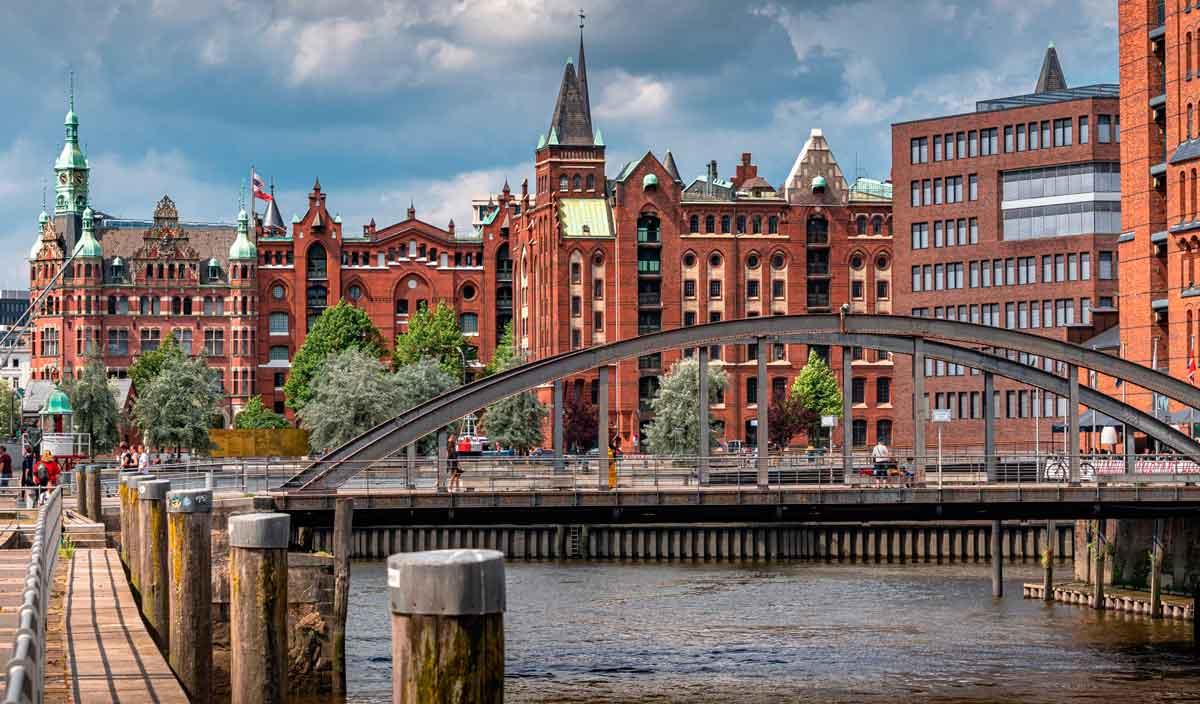 100% Cityfeeling in ARCOTEL Hotels & Resorts