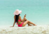 Hörbücher für den perfekten Sommerurlaub
